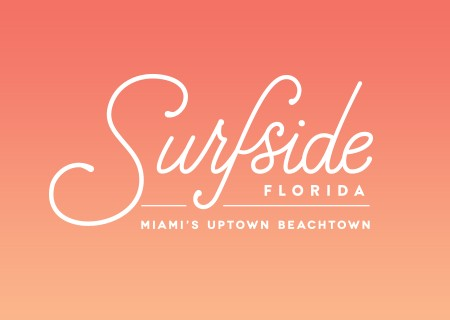 Surfside Placeholder Image