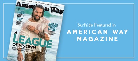 Surfside American Way